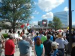 Orlando's Religious Freedom Rally